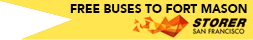 freebuss.png
