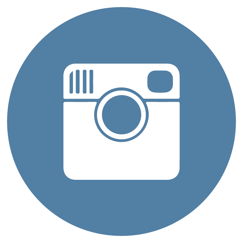 instagram-flat-icon-circle-image.png