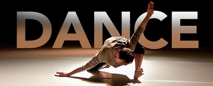 discipline-dance.jpg