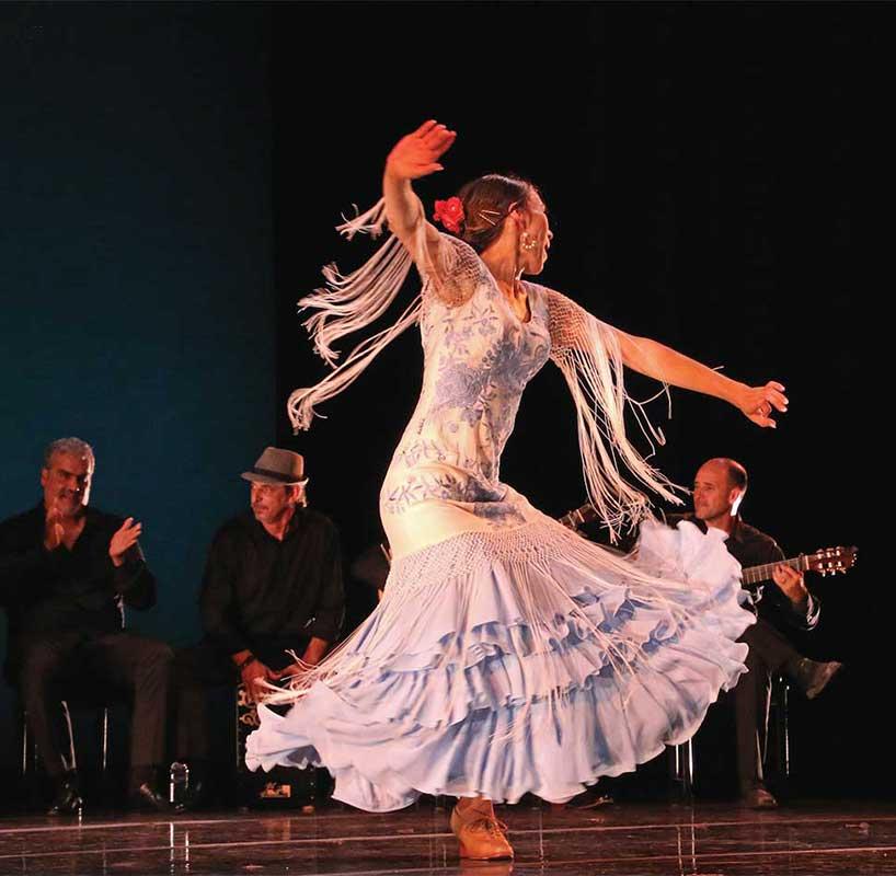 AguaClara-Flamenco-Alegrias_SFIAF-APage.jpg