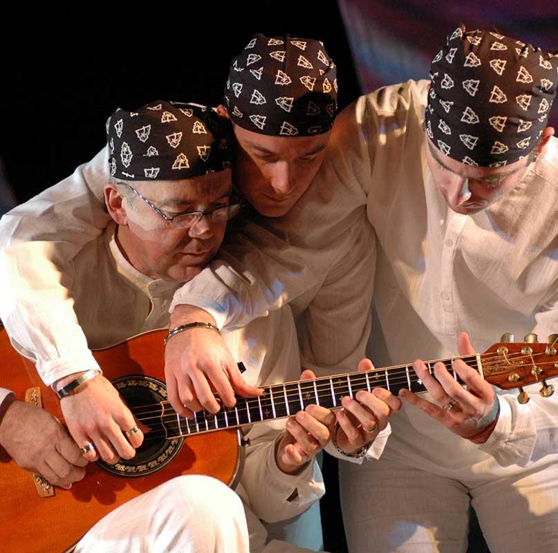 Trio_Balkan_Strings_SFIAF_Apage.jpg