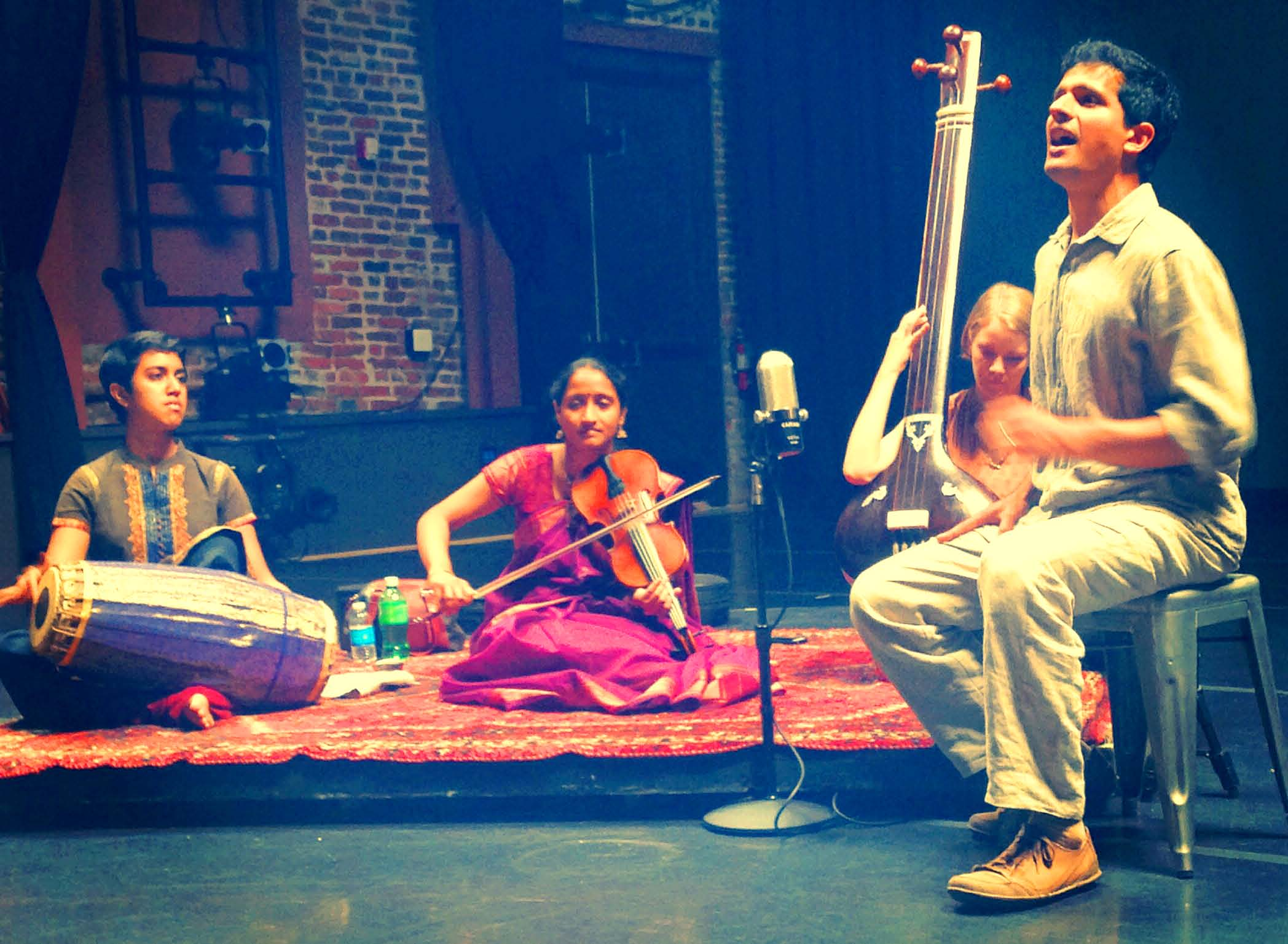 New_Carnatic_Music_with_Gautam_Tejas_Ganeshan_Photo_1_Slight_Cropped.jpg