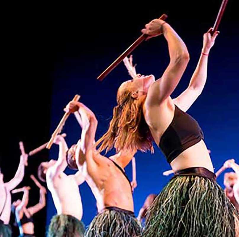ABADA_Capoeira_27May2015-539-sfiaf-A.jpg