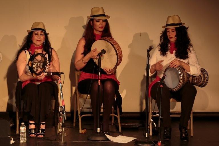 Aswan_Dancers_Photo_1.jpg