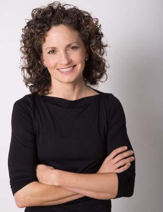 Sarah_Bush_Portrait_for_web.jpg