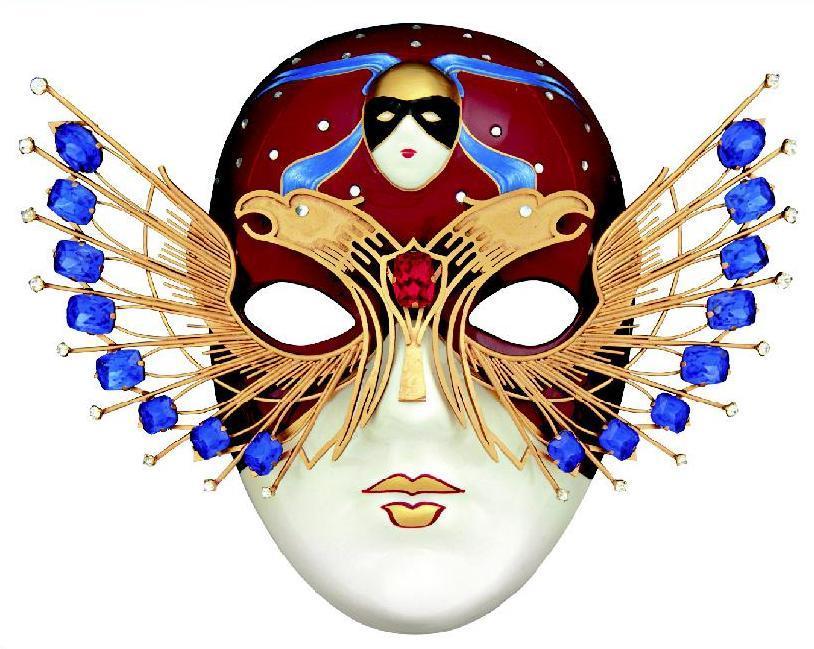 golden_mask_logo.JPG