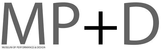 latfifa_logo1.jpg