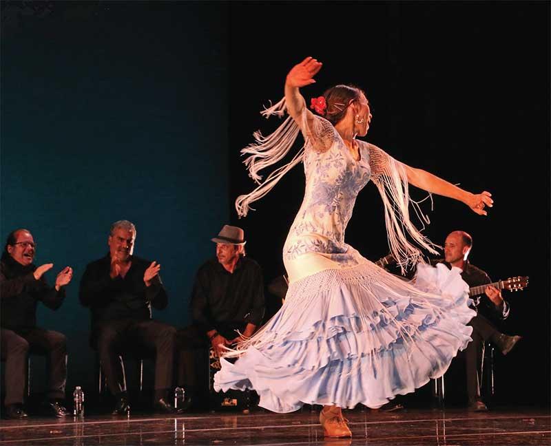 AguaClara-Flamenco-Alegrias-SFIAF-ABIO.jpg