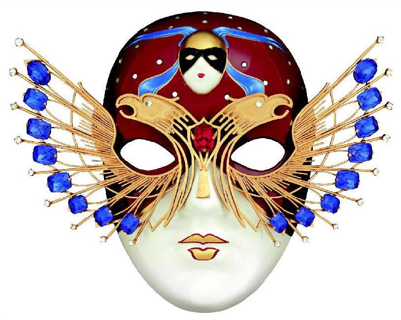 golden_mask_logo.JPG