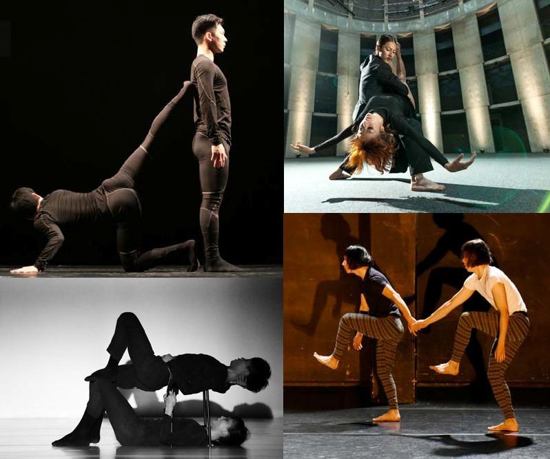 Asia_Choreographer_Composite_Cropped.jpg