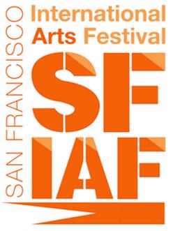 2021 San Francisco International Arts Festival