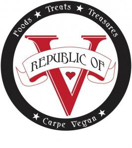 republic-of-v-266x300.jpg