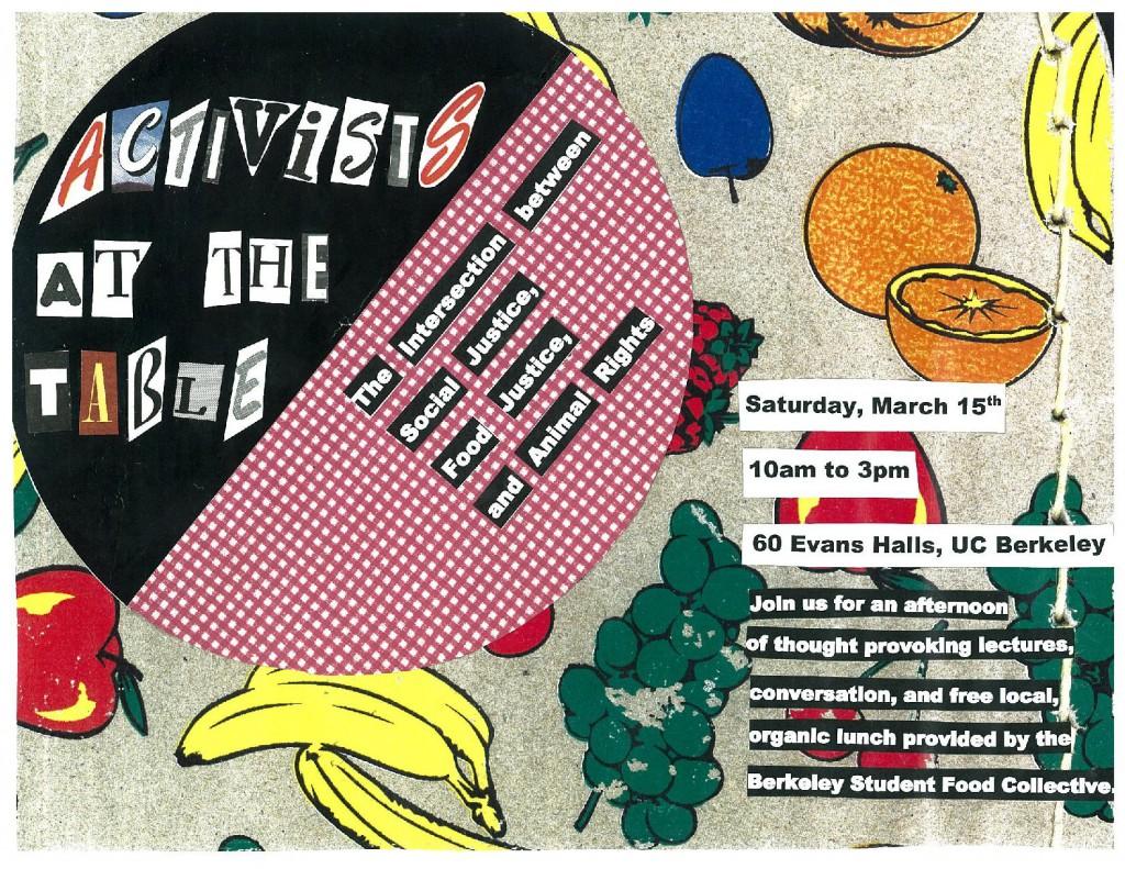 activists-flyer1-1024x791.jpg