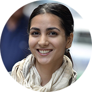 Gunita-Singh.png