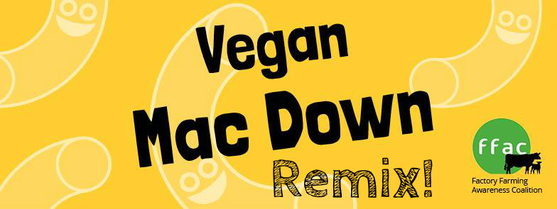 vegan_mac_down_remix.jpg