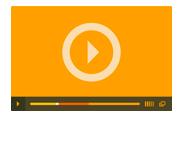 public-speak--video-img.png