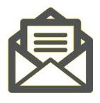 envelope-transparent.png