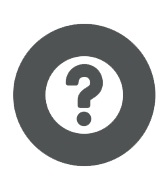question-transparent.png