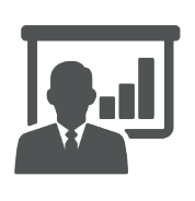 presentation-transparent.png