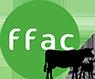 ffac-logo.png