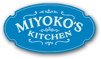 miyoko_logo.png