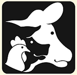 Animal-Place-Logo.png