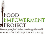 Food-Empowerment-Project-Logo.png