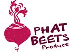 phatbeets-logo.png