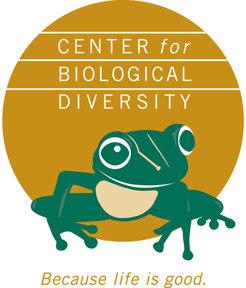 biological_diversity.jpg