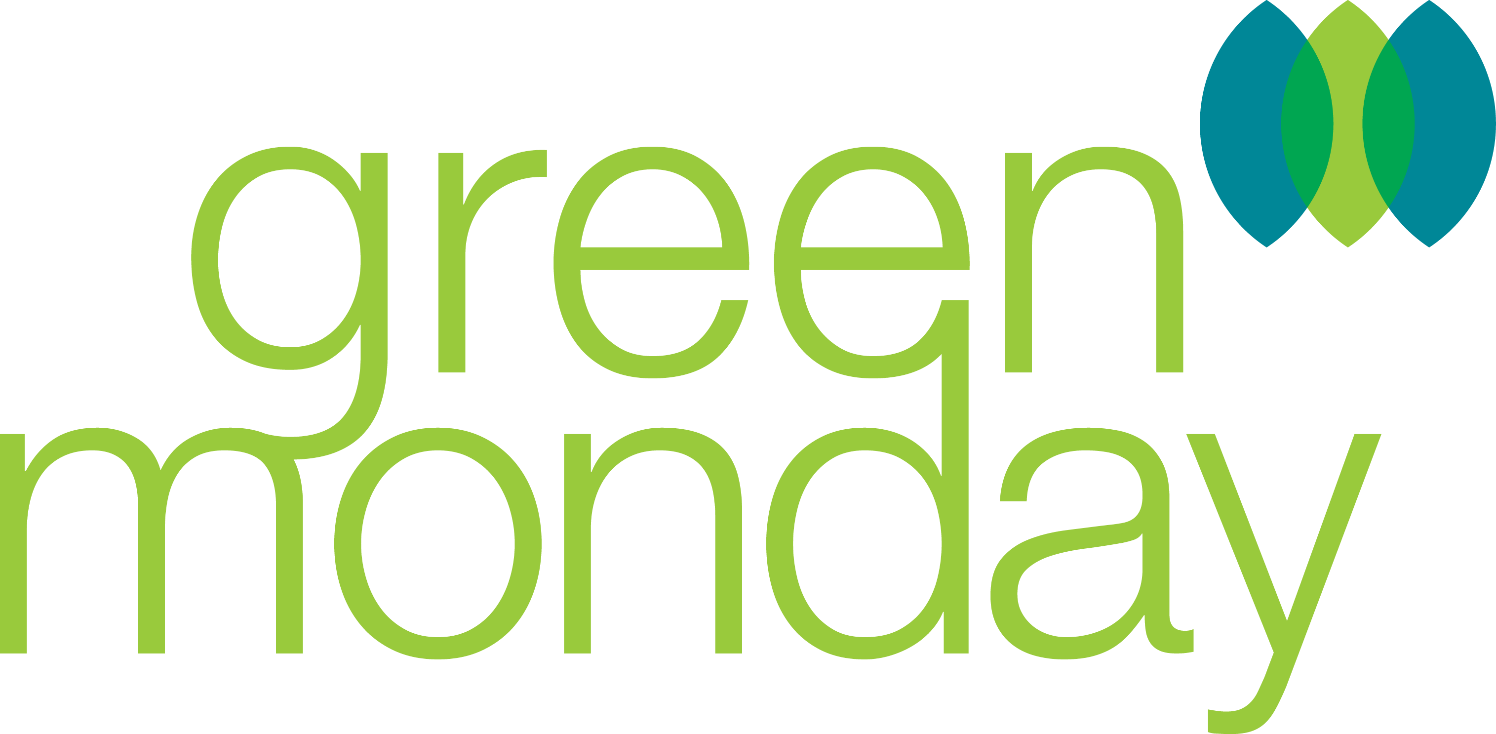 green_monday_logo.png