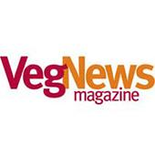 vegnews-logo.png