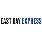 eastbayexpress-logo.png