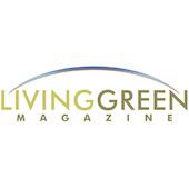 livinggreenmag-logo.png