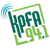 kfpa-logo.png