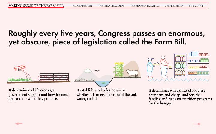 farm-bill.png