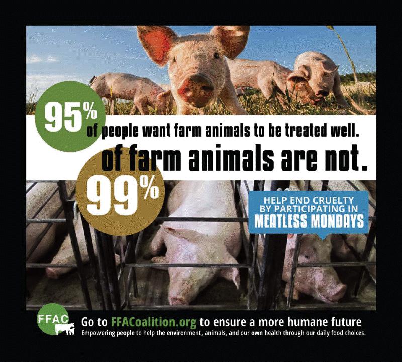 ensure-humane-future.png