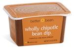 bbc-wholly-chipotle-bean-dip.jpg