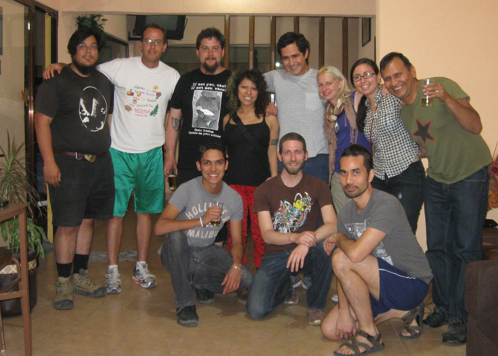 group1-1024x732.png