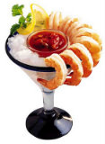 shrimp_cocktail.png