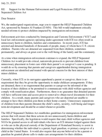 Senate-HELP-letter-FINAL.7