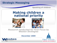 Westen-Strategies-Children-Messaging-1