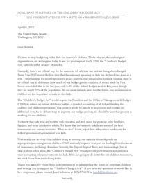 2012 Group Sign-On Letter Senate (3)