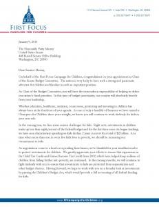 Senator Murray Congratulatory Letter_Page_1