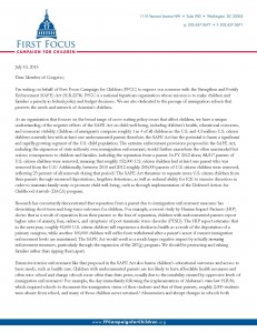 FFCC Letter on SAFE Act FINAL_Page_1