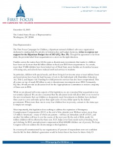FFCC House BBA Letter_Page_1