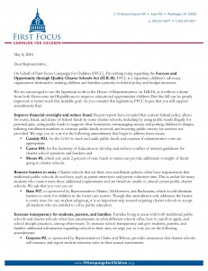 FFCC HR10 House Markup Letter 5-8-2014_Page_1