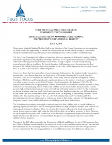FFCC Statement for Appropriations Committee Supp hearing 7.10.14_Page_1