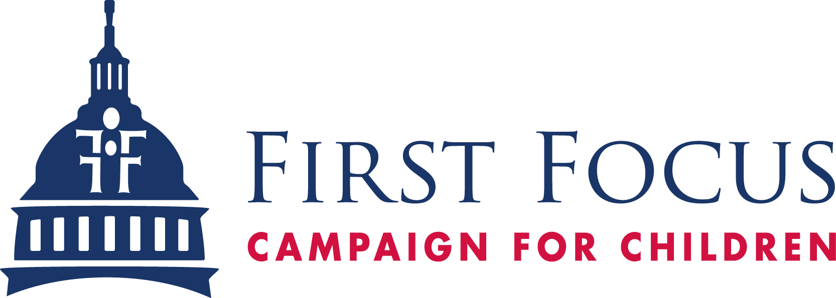 First Focus Campaign for Children
