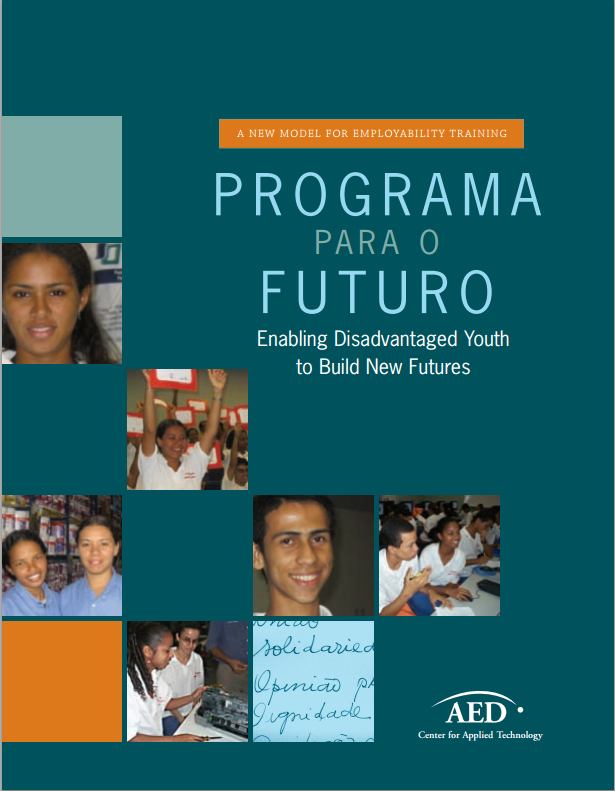 Programa_Para_O_Futuro.png