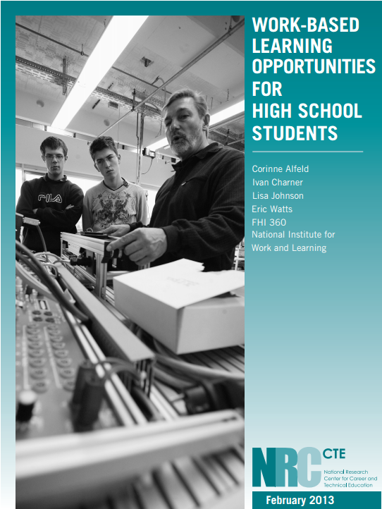 Work-Based_Learning_Opportunities_for_High_School_Students.png
